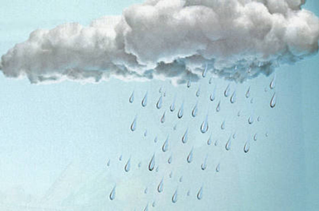 Is the Cloud Service Providers' Hype finally on a decline – is the cloud raining
